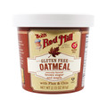 Michaelangelo's_Bob's Red Mill Oatmeal Cups_coupon_37569