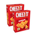 The Home Depot_Buy 2: Cheez-It®_coupon_37629