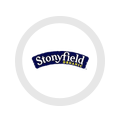 The Home Depot_Stonyfield Bonus_coupon_37676