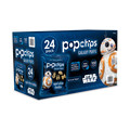 The Kitchen Table_Star Wars Popchips_coupon_37679