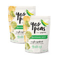 Foodland_Buy 2: Yes Peas From PopChips_coupon_41216