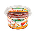 Michaelangelo's_Emerald Valley Kitchen Salsa_coupon_38399