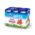 Key Food_LALA® Good Kids™ Super Smoothie 6-pack_coupon_42720