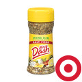Michaelangelo's_Mrs. Dash Seasoning Blends_coupon_37880