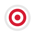 Save Easy_Buy at Target Bonus_coupon_37930