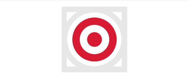 Buy at Target Bonus coupon