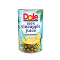 Dollarstore_DOLE® Canned Juice_coupon_38089