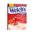 Quality Foods_Welch's® Fruit 'n Yogurt™ Snacks_coupon_40185