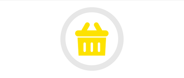 Florastor® Daily Probiotics at Select Retailers Bonus coupon