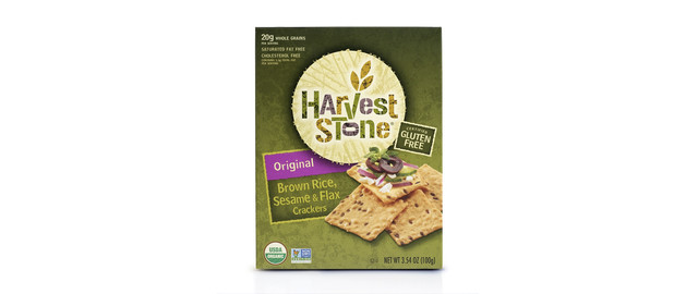 Harvest Stone® coupon