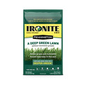 Dollarstore_Ironite® Mineral Supplement 1-0-1_coupon_38077