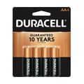 PriceSmart Foods_Duracell Coppertop Batteries_coupon_38167