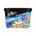 Michaelangelo's_Breyers® 2in1_coupon_38687
