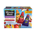Foodland_Minute Maid® Frozen Novelties_coupon_38224