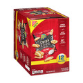 Freson Bros._NABISCO Multipacks_coupon_38269