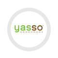 Choices Market_Yasso Bonus_coupon_38429