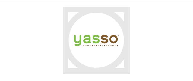 Yasso Bonus coupon