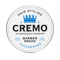 No Frills_Cremo Barber Grade Thickening Paste_coupon_39584