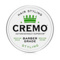 Cremo Company_Cremo Barber Grade Styling Cream_coupon_39583