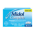 The Home Depot_Midol_coupon_38452
