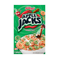 The Kitchen Table_Kellogg's® Apple Jacks® Cereal_coupon_38646