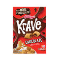 The Kitchen Table_Kellogg's® Krave™ Cereal_coupon_38650
