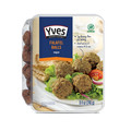 Your Independent Grocer_Yves Falafel Balls or Kale & Quinoa Bites_coupon_40264