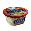 Quality Foods_Stella® Blue and Gorgonzola Cheese_coupon_38780