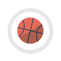 Your Independent Grocer_March Hoops Bonus_coupon_45034