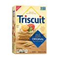 The Home Depot_Buy 3: Select NABISCO Products_coupon_39074