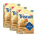 The Kitchen Table_Buy 3: Select NABISCO Products_coupon_39074
