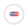The Home Depot_Popsicle Bonus_coupon_39769