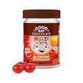 Michaelangelo's_Good Day Chocolate Kids Supplements_coupon_49336