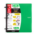 The Home Depot_FIVE STAR® Binder_coupon_39222