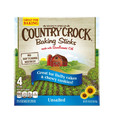 Key Food_Country Crock® Baking Sticks_coupon_42726