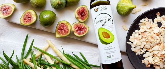 Chosen Foods® Avocado Oil or Spray coupon