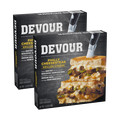 Save Easy_Buy 2: DEVOUR Frozen Sandwiches_coupon_39432