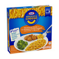 HEB_KRAFT Mac & Cheese Frozen Meal_coupon_48511