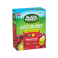 Freshmart_Black Forest Fruit Snacks_coupon_39479