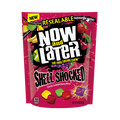 SuperValu_Now and Later® Shell Shocked® or Extreme Sour_coupon_39482