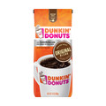 Highland Farms_Dunkin' Donuts® Coffee_coupon_41914