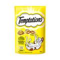 Mars Inc. _TEMPTATIONS® Cat Treats_coupon_39609