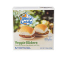 London Drugs_White Castle® Veggie Sliders_coupon_39829