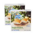 Dierbergs Market_Buy 2: White Castle Veggie Slider_coupon_46190