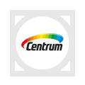 Pfizer Canada Inc._Centrum® Bonus_coupon_41076