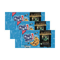 Super A Foods_Buy 3: Select NABISCO Products_coupon_40320
