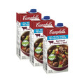 Campbell Company of Canada_Buy 3: Campbell's® Broth_coupon_39992