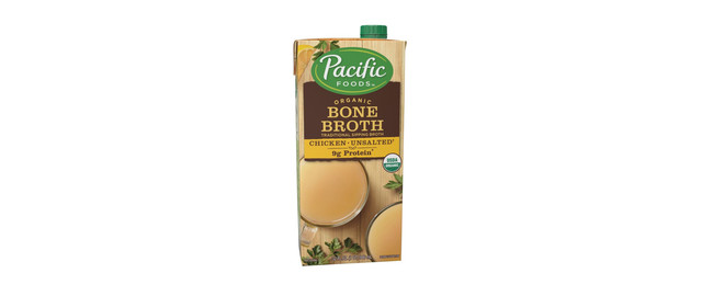 Pacific Foods Bone Broth coupon