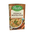 7-eleven_Pacific Foods Hearty or Creamy Soup_coupon_39995