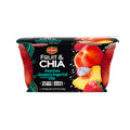 Your Independent Grocer_Del Monte® Fruit & Oats, Fruit & Chia™ or Fruit Refreshers™_coupon_40026